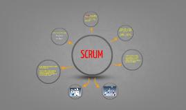 SCRUM (nuevo)