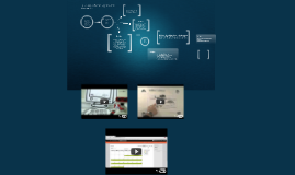 Fuentes digitales de información