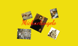MICHAEL JACKSON angelo