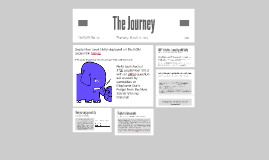 Copy of Copy of Nelly: The Journey