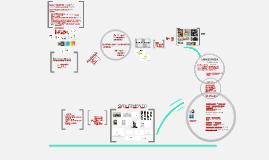Copy of Presentazione finale TFA