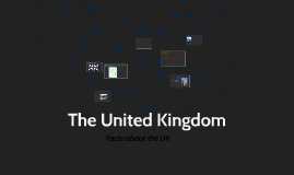 Copy of The United Kingdom