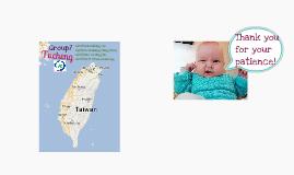 Copy of Tuchung