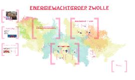 EnergiewachtGroep Zwolle