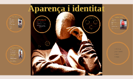 Copy of Aparença i identitat