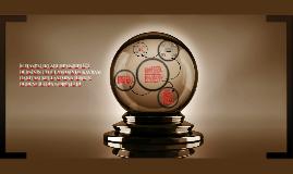 2013-2014 yılı güz dönemi İç Hastalıkları Hemşireliği dersin