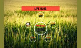 Life blog