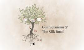 Confucianism &