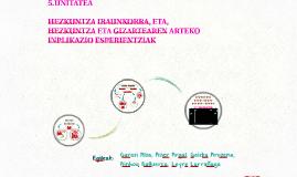 5.UNITATEA