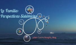 Copy of Familia Sistémica