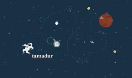 tamadur