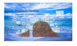 Copy of Pruebas de hipótesis