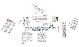 Copy of Funciones y objetivos del Departamento de division cuartos.