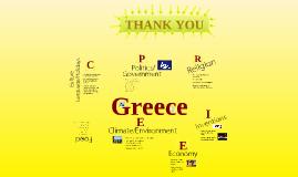 P2 Greece