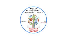 Copia de NORMATIVIDAD EDUCATIVA, DIPLOMADO NORMAL 3