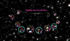Copy of SISTEMA DIGESTIVO DE LOS INVERTEBRADOS