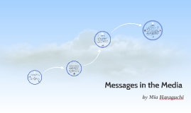 Messages in the Media