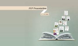 FEP Presentation