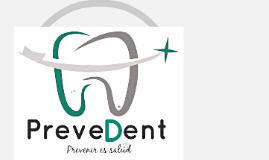 Clinica Dental PREVEDENT