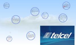 Telcel forma parte del grupo América Móvil, el mayor proveed