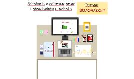 Copy of WZ prezka