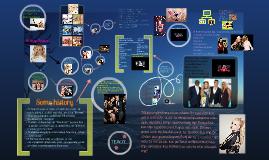 Copy of Ακολουθόντας την ζωή της Britney Spears