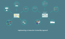 SMC - Implementing an Innovative Partnership Approach