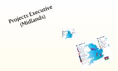 ULT/UCST Midlands