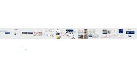 iPad Canada Sotheby's Listing Presentation