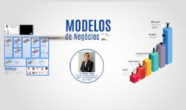 EY - Modelo de Negócios