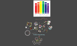 Copy of We Are A Part of the Story: A LGBTQ Legacy Literacy Campaign