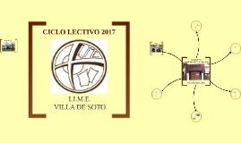 Propuesta Educativa 2016 informatica
