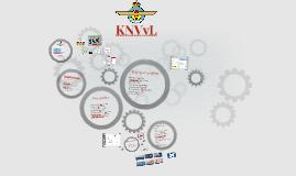 Copy of KNVvL-dag sport en bestuur 2018