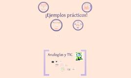 Copy of Copy of Taller Analogías