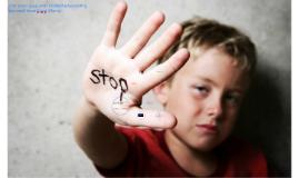 Copy of mijn prezi gaat over kindermishandeling