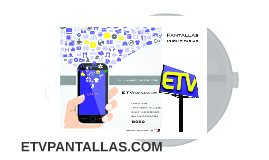 ETVPANTALLAS.COM