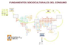 INFLUENCIAS DE LA CULTURA EN E COMPORTAMIENTO DEL CONSUMIDOR