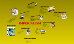 Copy of Imperialism