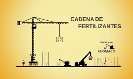FERTILIZERS (Template de Prezibase.com)