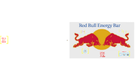 Red Bull Energy Bar