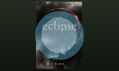 Eclipse title