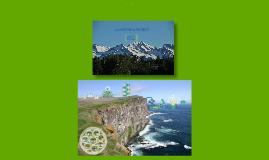 Copy of Landform project