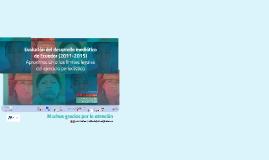 I Congreso Internacional de Periodismo: Convergencias mediáticas y nueva narrativa latinoamericana
