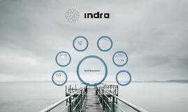 Workshop Indra