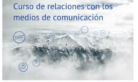 Comunicación para el ser humano