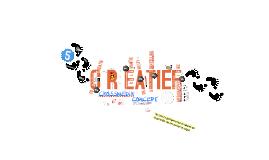 Creatieve Communicatie Concepten
