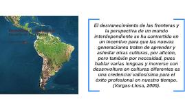 Ecoturismo en Guanacaste: Impacto de los idiomas