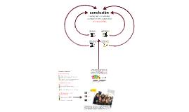 Copy of Pastoral y Nuevas Tecnologías para los Corazonistas