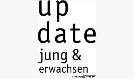 update_hdm