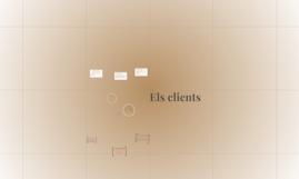 Tipologies de vendes